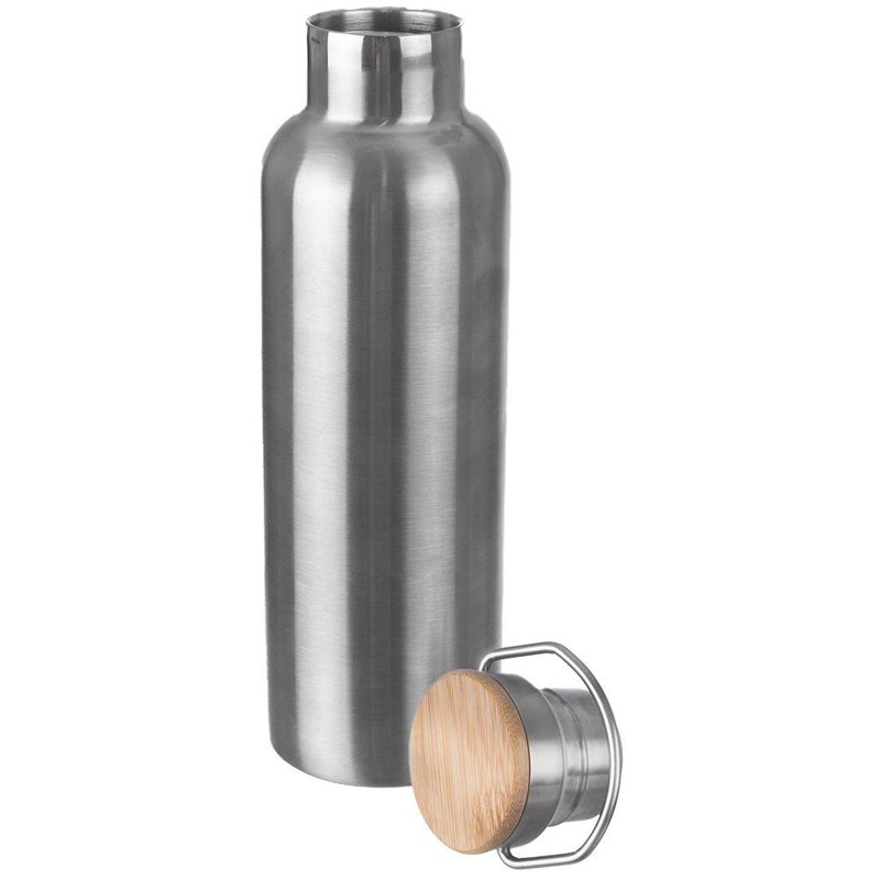 ORION Cork for thermos cap