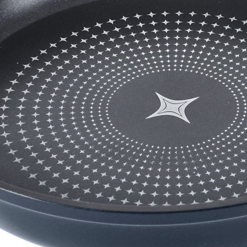 ORION DIAMOND coated pan induction 28 cm
