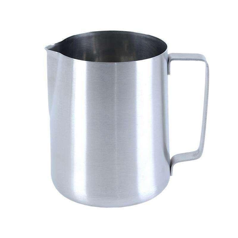 ORION Milk jug jug for milk 0,8l
