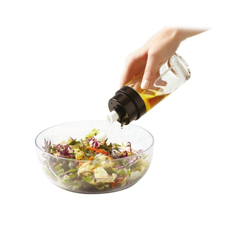 ORION Spray bottle / dispenser for olive oil / vinegar