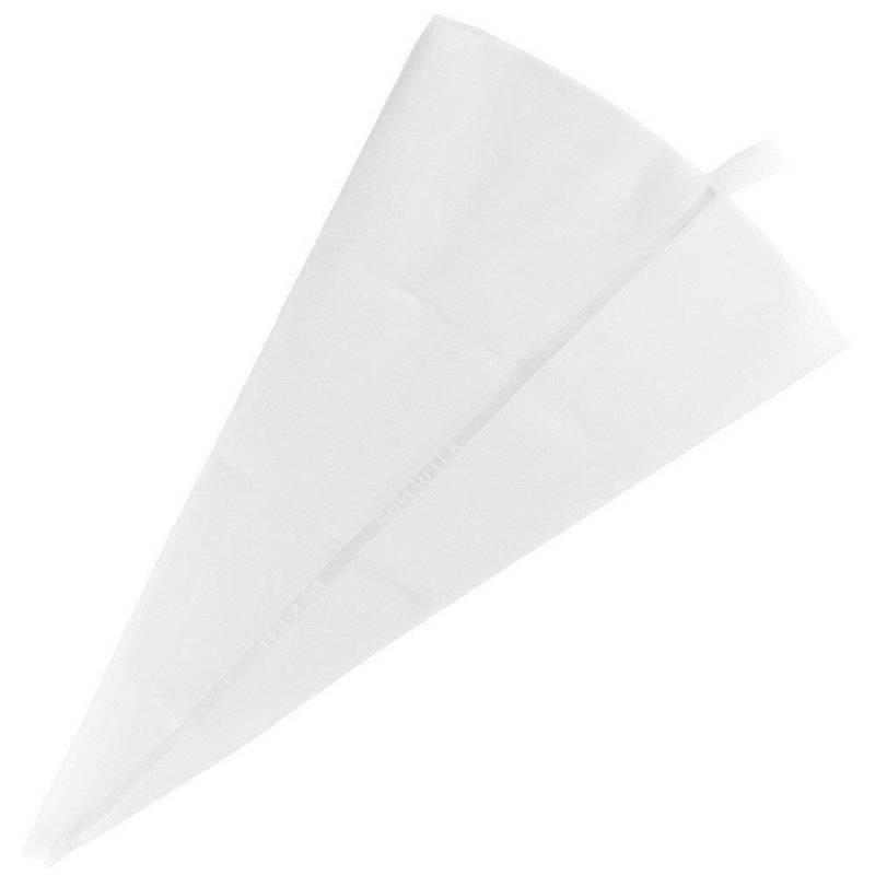 ORION Spritztüte Spritzbeutel aus SILIKON 45 cm