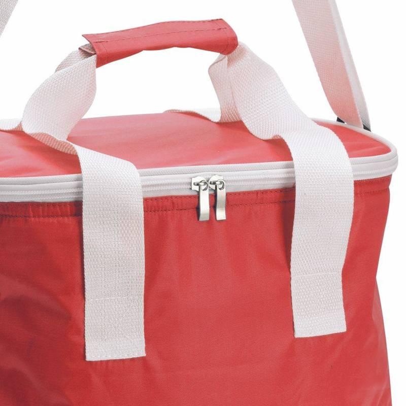 ORION THERMOTASCHE Isoliertasche Kühltasche für Strand Picknick 18l