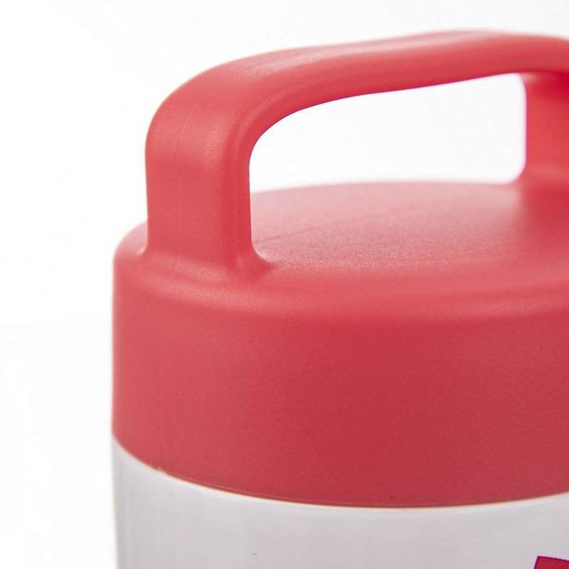 ORION Thermobehälter Warmhaltebox EULE für Kinder 0,48l