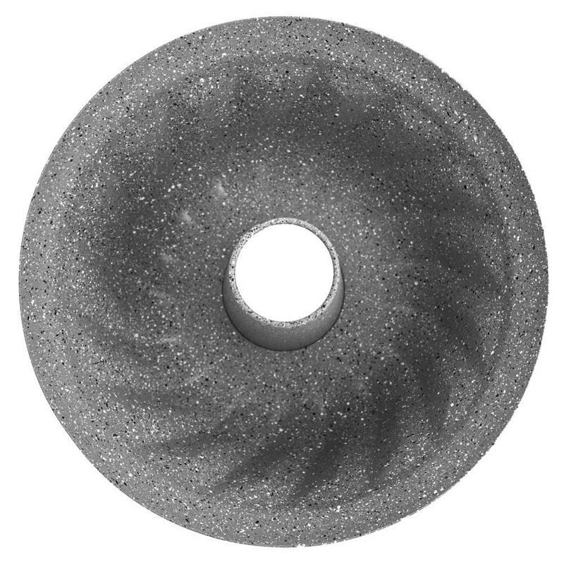 Forma babka / na babkę GRANDE śr. 24,5 cm