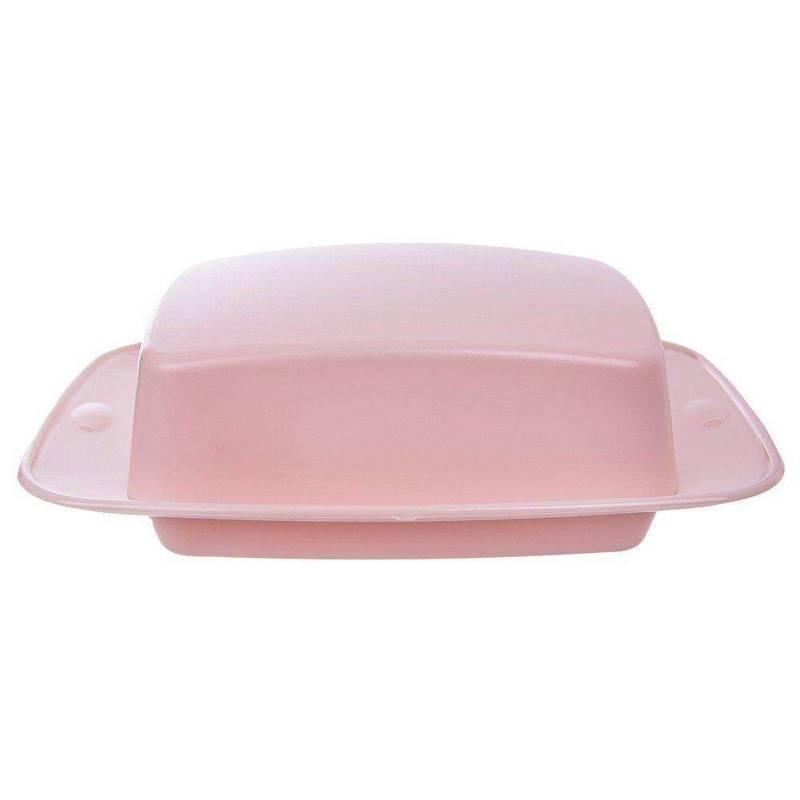 Maselniczka / maselnica / pojemnik na masło
