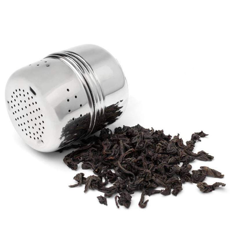 Zaparzacz / sitko do herbaty, ziół 4 cm